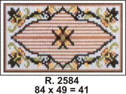 Tela R. 2584