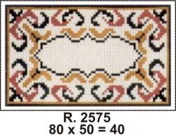 Tela R. 2575