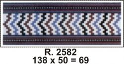 Tela R. 2582