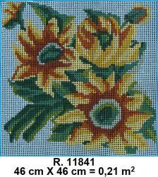 Tela R. 11841