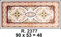 Tela R. 2377