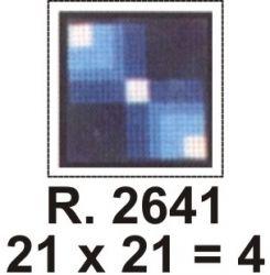 Tela R. 2641