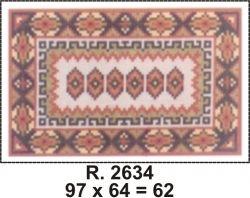 Tela R. 2634