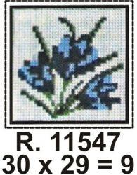 Tela R. 11547