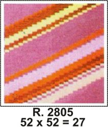Tela R. 2805