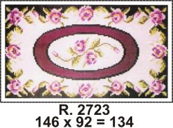 Tela R. 2723