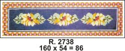 Tela R. 2738