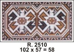 Tela R. 2510
