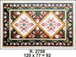Tela R. 2759