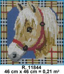 Tela R. 11844