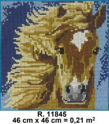 Tela R. 11845