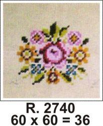 Tela R. 2740