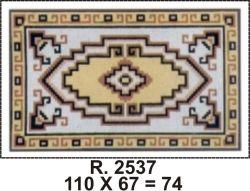 Tela R. 2537