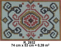 Tela R. 2932