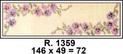 Tela R. 1359