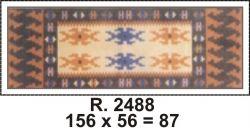 Tela R. 2488