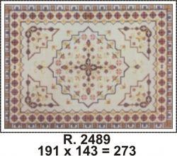 Tela R. 2489