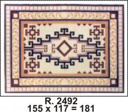 Tela R. 2492