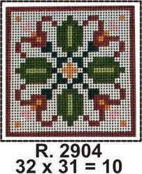 Tela R. 2904