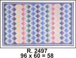 Tela R. 2497