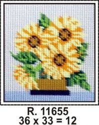Tela R. 11655
