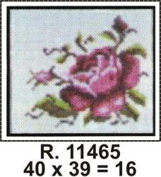 Tela R. 11465