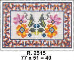 Tela R. 2515