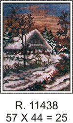 Tela R. 11438