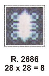 Tela R. 2686