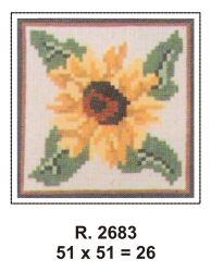 Tela R. 2683