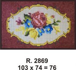 Tela R. 2869