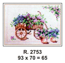 Tela R. 2753