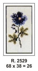 Tela R. 2529