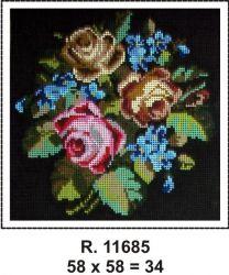 Tela R. 11685
