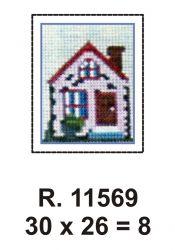 Tela R. 11569