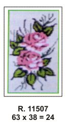 Tela R. 11507