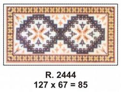 Tela R. 2444
