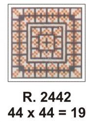 Tela R. 2442