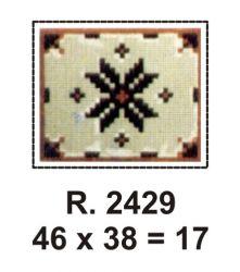 Tela R. 2429