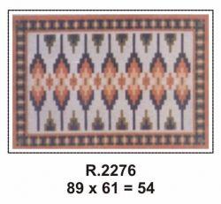 Tela R. 2276