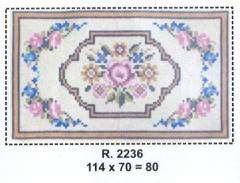 Tela R. 2236