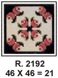 Tela R. 2192