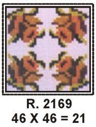 Tela R. 2169