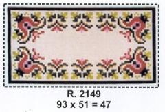 Tela R. 2149