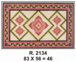 Tela R. 2134