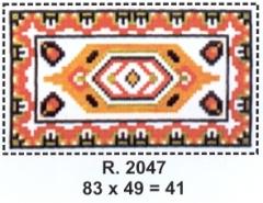 Tela R. 2047