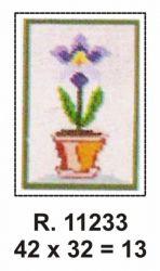 Tela R. 11233