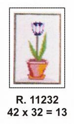 Tela R. 11232