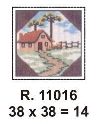 Tela R. 11016