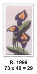 Tela R. 1999